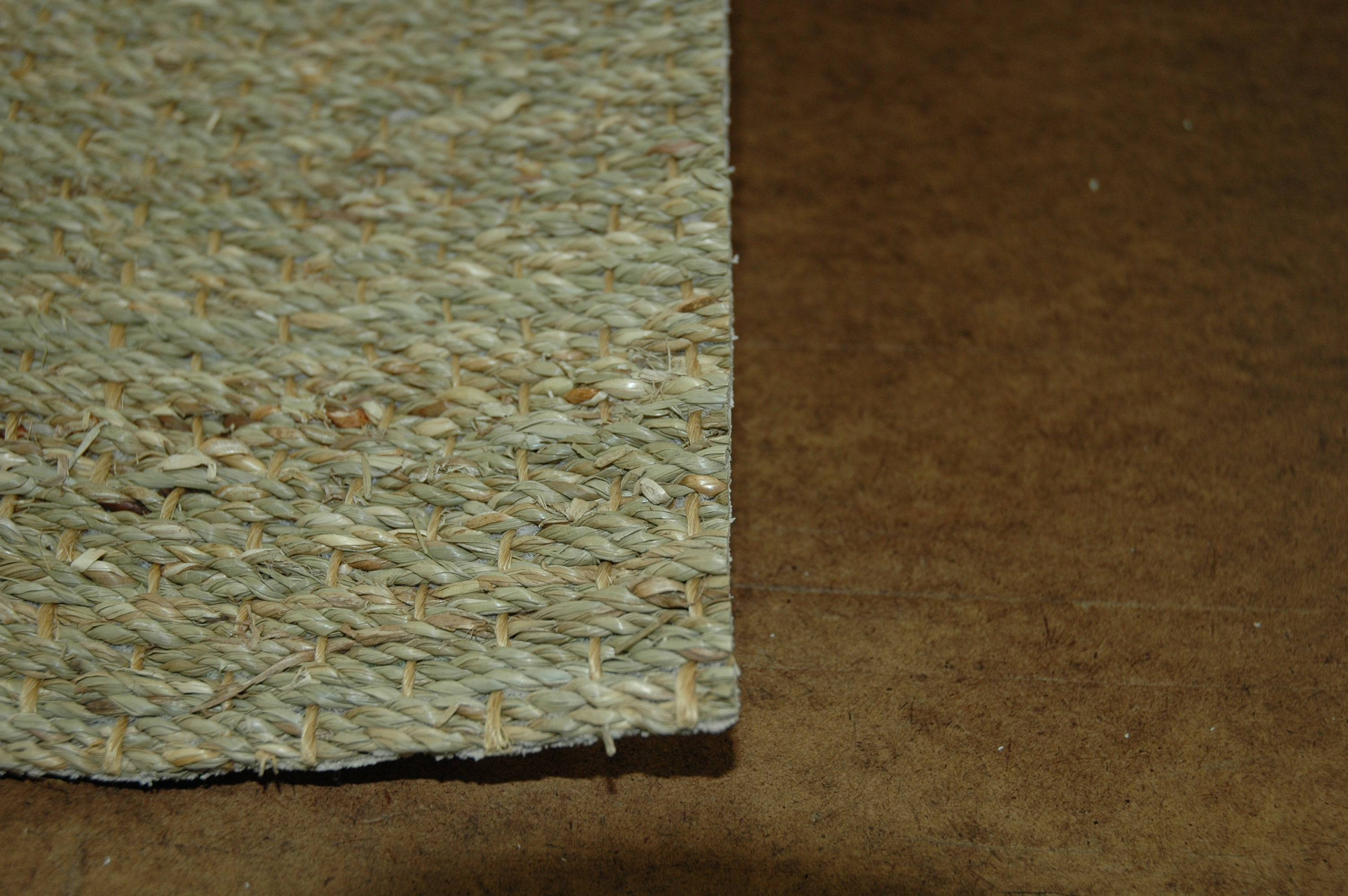 and sisal rugs rug other seagrass each from different jute how are