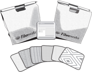 fibreworks-tote-pot-holder-line-BW