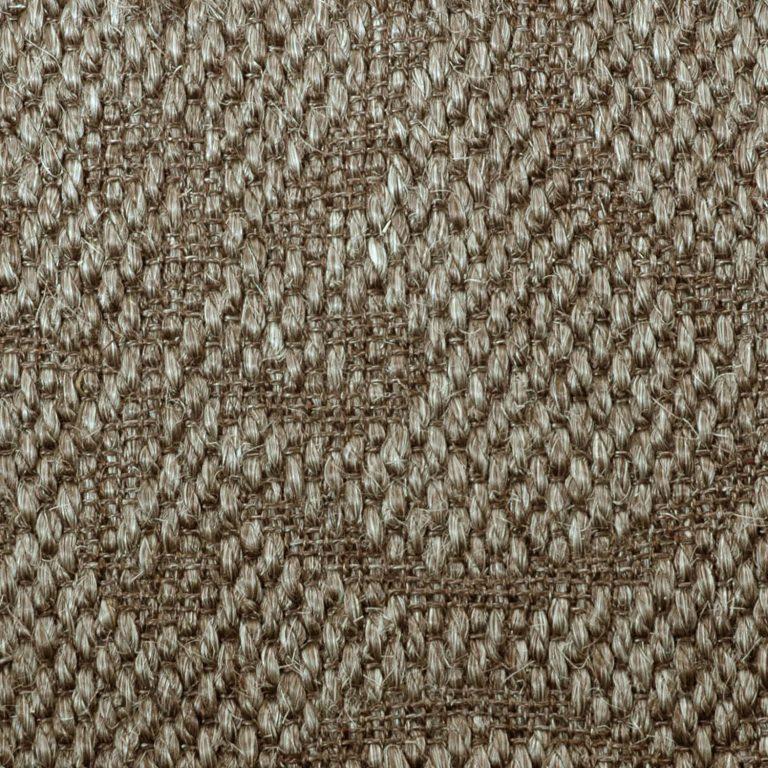 4623 Garden Scroll – Retiring