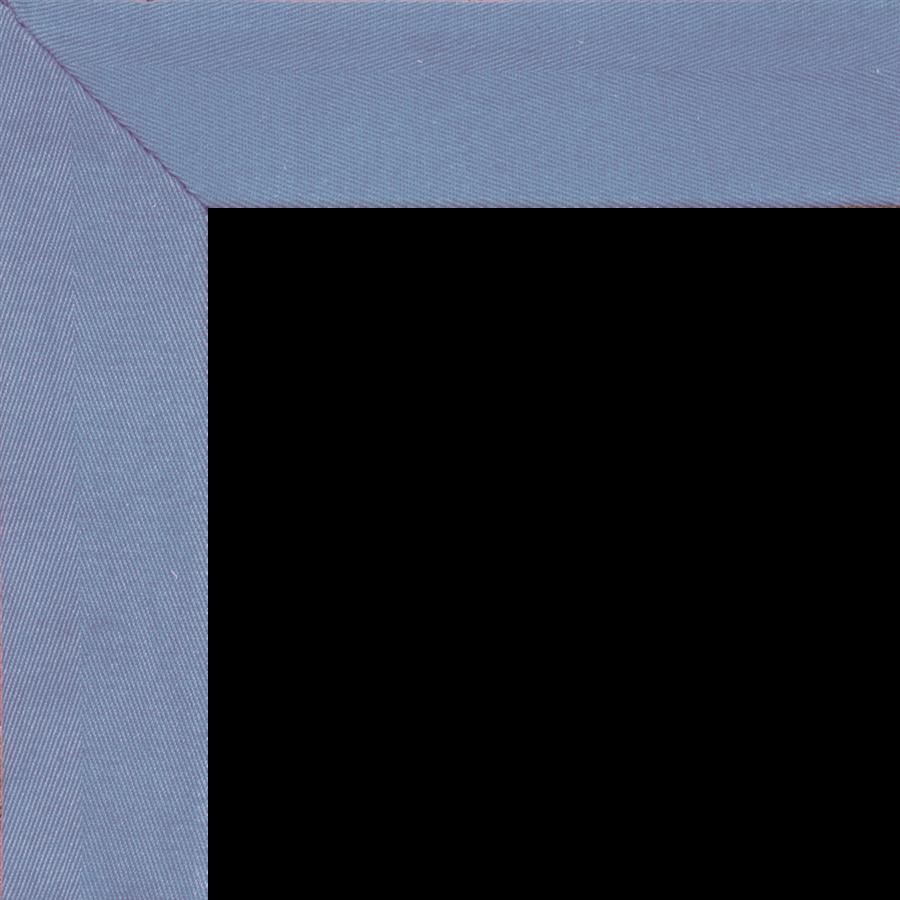 723 Slate Blue