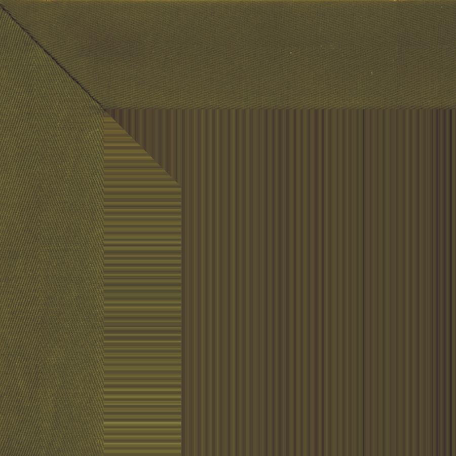 790 Lichen
