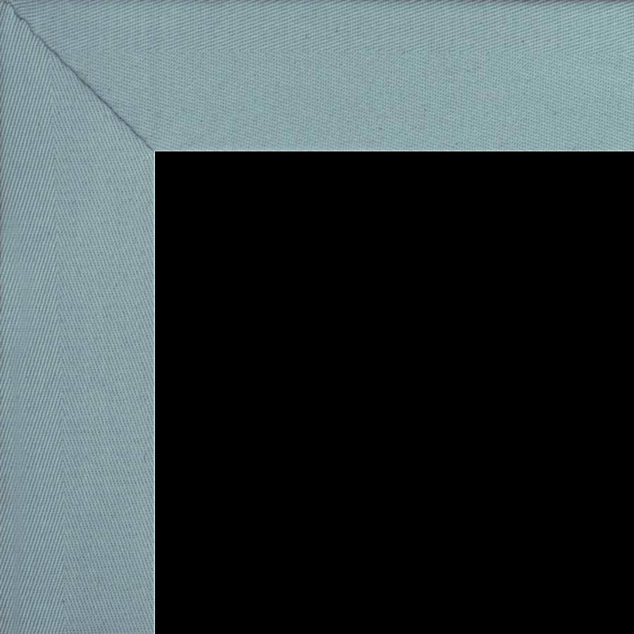 797 Turquoise – Retiring
