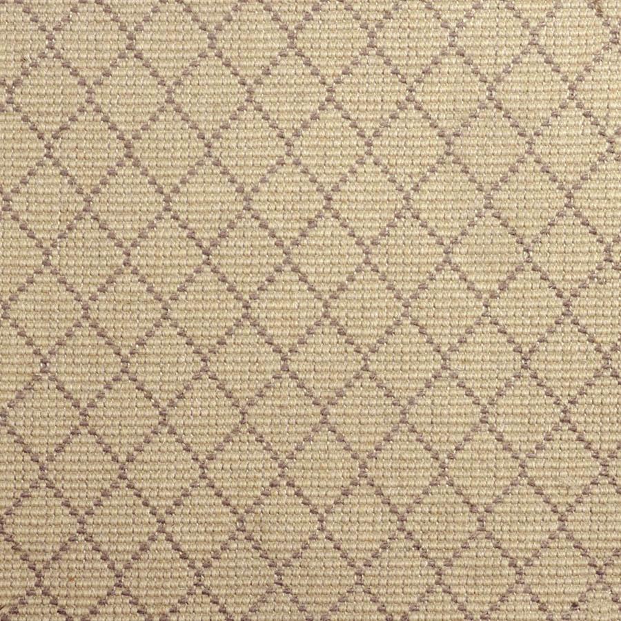 9571 Colony- Diamonds – Retiring