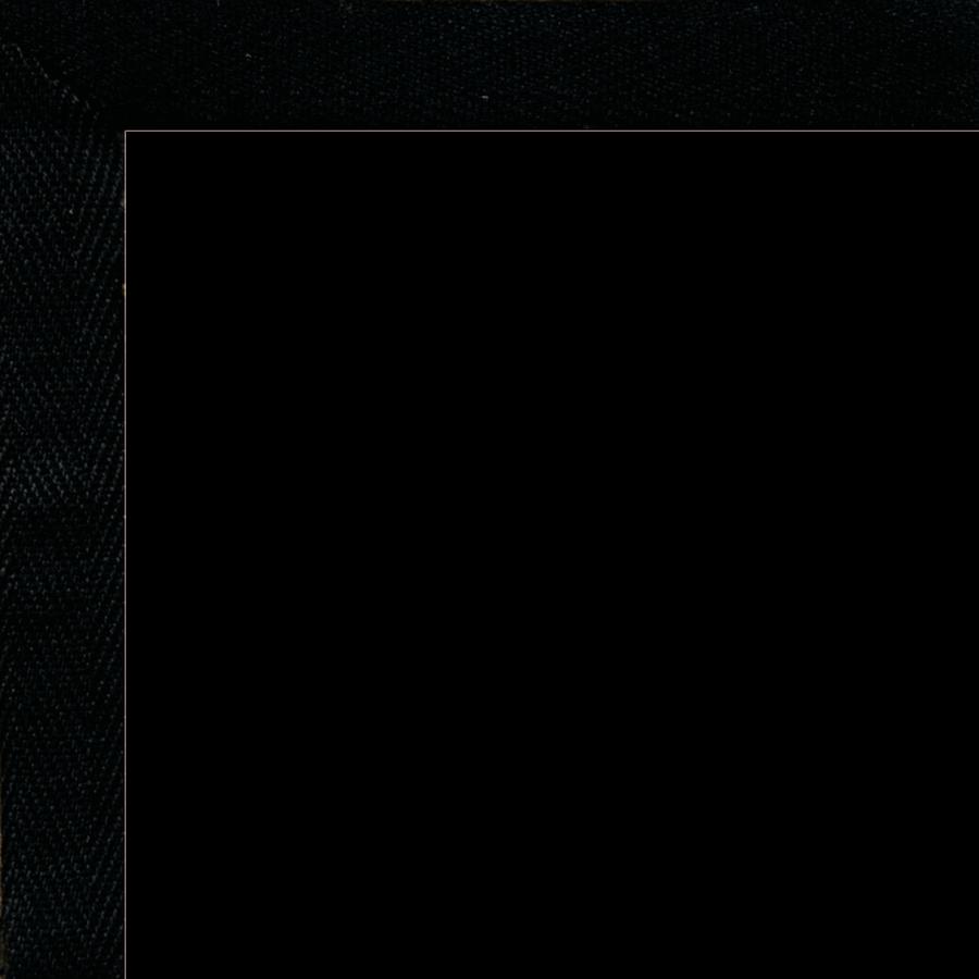 231 Black