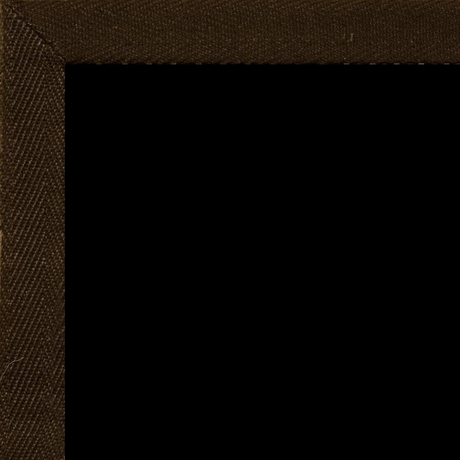260 Brown