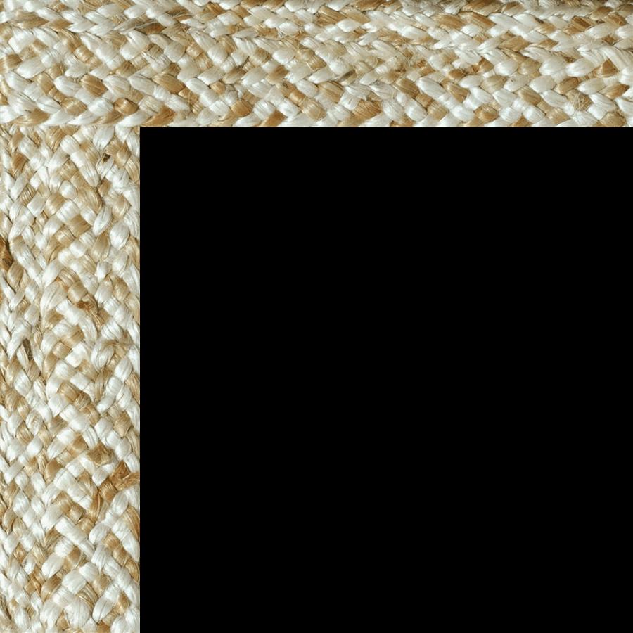 2895 White Amber