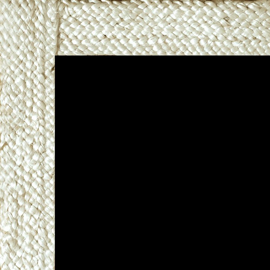 2897 White