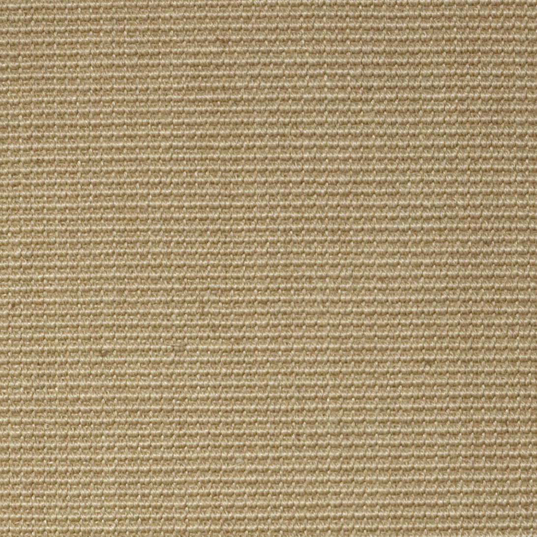 205 Textured Boucle