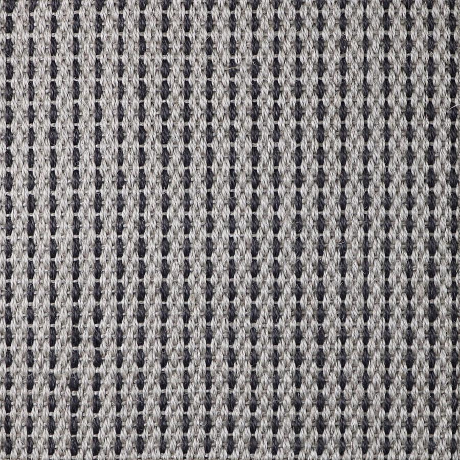 7652 Symmetry