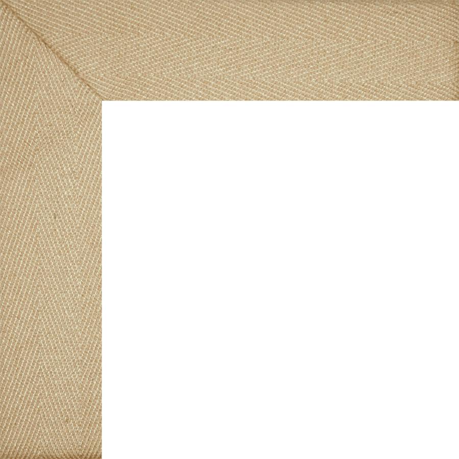 2000 Wheat